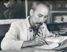 Nghĩ về các bài viết trên báo Nhân dân của Hồ Chủ tịch