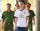 Công an Hòa Bình chưa nhận được đơn kêu oan cho bác sĩ Hoàng Công Lương