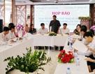 Bạc Liêu sẵn sàng cho Ngày hội văn hóa, thể thao và du lịch Khmer Nam Bộ