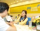 Gửi tiết kiệm tại PVcomBank, du lịch miễn phí tới Buhtan