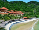 5 bãi biển vắng vẻ gần Hà Nội, thoải mái đi về trong 2 ngày cuối tuần