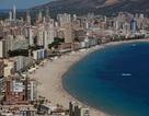 Tiết lộ lý do 20 quan chức Triều Tiên tới Tây Ban Nha trong một tháng