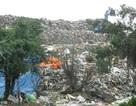 """Hàng loạt sai phạm tại nhà máy xử lý rác thải """"bức tử"""" môi trường sống!"""