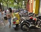 """24 bãi giữ xe bị ông Đoàn Ngọc Hải """"xoá sổ"""": Còn 48 tiếng để tự khắc phục"""