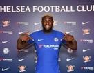 """Chelsea ra mắt """"bom tấn"""", đẩy Matic tới MU?"""