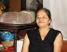 Bà lão U70 dành hơn nửa cuộc đời làm nghề ai cũng... tránh xa