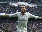 Gareth Bale lên tiếng xác nhận tương lai ở Real Madrid