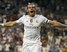 Bale ám chỉ MU thiếu thực lực để giành danh hiệu lớn