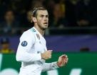 """Choáng với chi phí Real Madrid """"nuôi"""" Gareth Bale"""