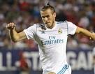 HLV Mourinho bất ngờ tuyên bố mua Bale trước đại chiến với Real Madrid