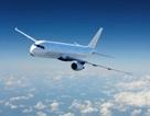 """Có hay không việc Cục Hàng không yêu cầu bổ sung hồ sơ thành lập Hãng hàng không """"Bamboo Airways?"""