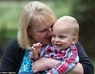 Nghị lực phi thường của người phụ nữ làm mẹ ở tuổi 48 sau… 18 lần sảy thai