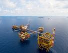 PVN lên tiếng về việc bán dầu thô giá rẻ cho Trung Quốc