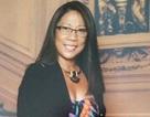 Bạn gái gốc Philippines của kẻ xả súng ở Las Vegas bị triệu tập khẩn cấp