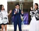Bích Phương, Văn Mai Hương, Isaac nhí nhảnh chấm thi Vietnam Idol Kids 2017