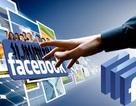 """Bán hàng qua Facebook: """"Đã kinh doanh là phải kê khai nộp thuế"""""""