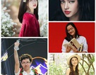 Những nhân vật trẻ đáng chú ý nhất năm 2017 (Phần 2)