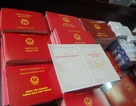 Cảnh cáo Trưởng ban Tuyên giáo Huyện ủy dùng bằng giả