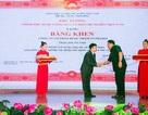 TV.Pharm - Dược Trà Vinh nhận bằng khen của Thủ tướng Chính phủ