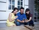 Nhà mạng internet Việt Nam: Cần quyết liệt chuyển mình cho dịch vụ băng thông rộng