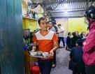 Quán bánh trôi của cố nghệ sĩ Phạm Bằng mở cửa trở lại