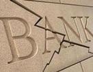 Sếp phạm luật, ngân hàng sẽ bị kiểm soát đặc biệt