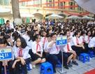 Trả lại đúng vai trò Ban đại diện cha mẹ học sinh