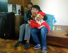 3 lần trốn chạy bất thành của bé trai 10 tuổi bị bố đẻ bạo hành