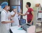 Vì sao nhân viên y tế liên tục bị hành hung?