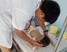 Vụ bé trai 1 tuổi bị bạo hành: Lộ diện người nuôi cháu bé
