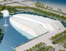 """Bộ Xây dựng giải thích việc """"xin"""" 11.000 tỷ đồng làm Bảo tàng Lịch sử"""