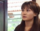 """Diễn viên Bảo Thanh nói gì về vai diễn phim """"Sống chung với mẹ chồng""""?"""