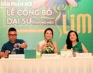 """Bảo Thanh, Lã Thanh Huyền nói gì về việc làm đại sứ cho công ty """"11 tỷ hàng giả""""?"""