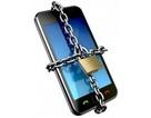 Bảo vệ tin nhắn, hình ảnh riêng tư... trên smartphone