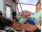 8,3 tỷ đồng nghĩa tình đến với người dân sau bão số 12