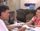 Hà Nội: Gỡ khó để lao động tự do tham gia BHYT