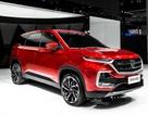 """Baojun 530 - SUV """"nội"""" dành cho giới trẻ Trung Quốc"""