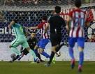 Atletico - Barcelona: Trận chiến định số phận