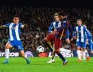 Barcelona trước thách thức đáng sợ ở trận derby Catalan