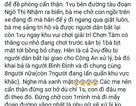 """Tung tin """"bắt cóc trẻ em ở Đà Nẵng"""" để... bán hàng online"""