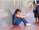 Hành vi bắt nạt thời thơ ấu để lại hâu quả lâu dài về sau
