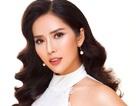 Bella Mai lọt top 3 bình chọn tại Hoa hậu Du lịch Hoàn vũ 2017