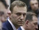 Đối thủ của ông Putin bị cấm tranh cử tổng thống Nga