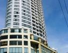 """Khánh Hòa """"dọa"""" thu hồi giấy phép kinh doanh khách sạn Bavico Nha Trang"""