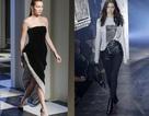 Gương mặt đắt show của tuần lễ thời trang New York