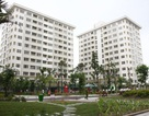 Người Việt dành 30-40% thu nhập cho chi phí nhà ở