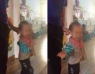 Hà Nội: Cô giáo mầm non dùng dép tát và thúc gối vào bụng trẻ tại lớp