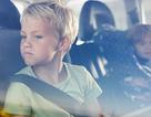 5 cách xử lý siêu hiệu quả khi bé bướng
