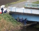 Việt Nam đề nghị Nhật Bản nhanh chóng truy bắt hung thủ sát hại bé gái Việt