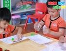 Thúc đẩy khả năng khám phá bản thân của trẻ thông qua khoa học